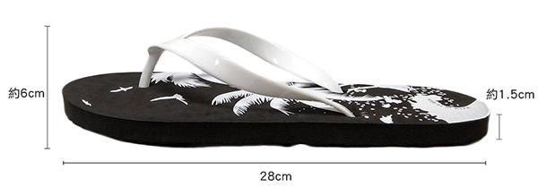 人字拖鞋  商品貨號: K78690002